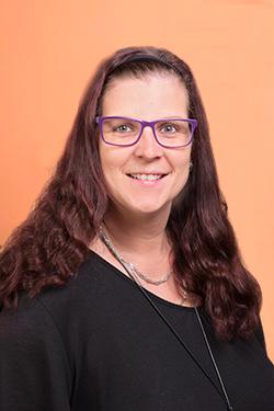 Jana Radloff